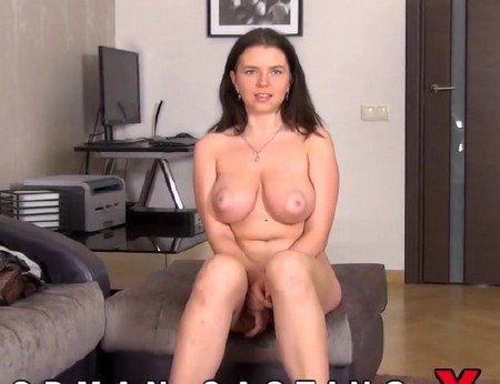 Смотреть порно кастинг бесплатно бесплптно