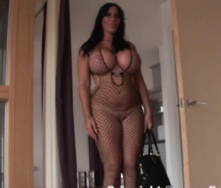 irina-chashina-erotika-foto