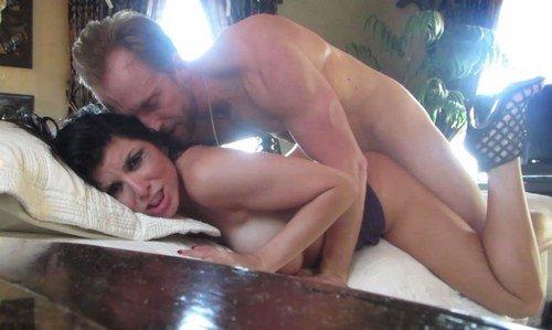 film-sindrom-seksualnoy-zheni