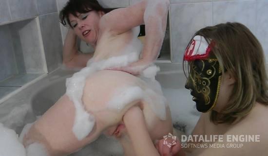 porno-foto-dzhessi-dzheyn-anal