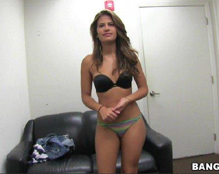 Фре бест порнокастинг порно фото 459-738