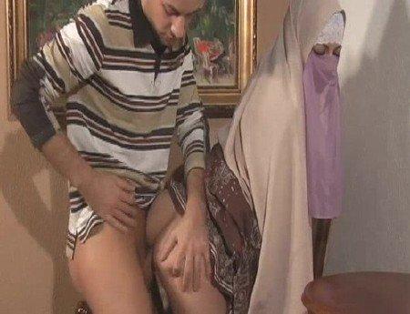Порно фото телок в паранже 28966 фотография