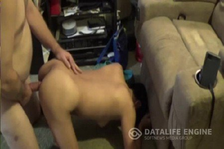 http://pornofint.net/uploads/posts/2013-11/1384185391_ptbyl1vmi3jbas6.jpg
