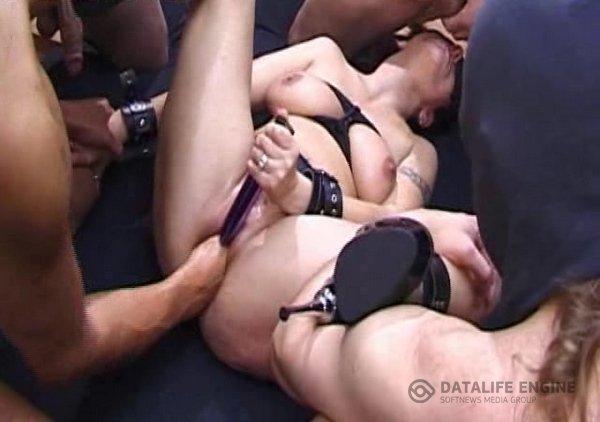 porno-derut-tolpoy