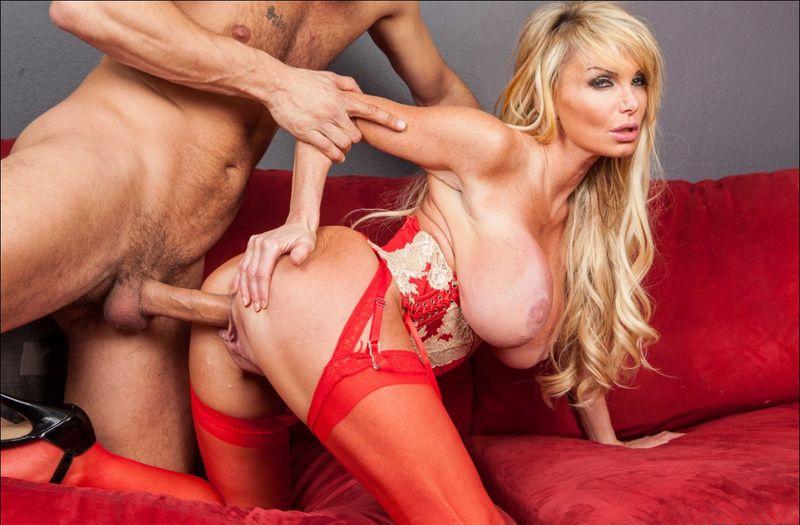 порно звезда taylor wane-порно фото.