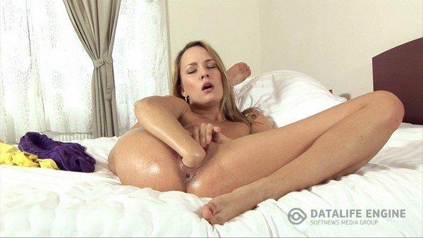 порно фото онлайн бесплатно мастурбация