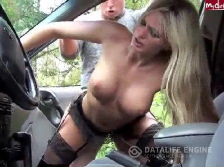 Зaкaзaл проститутку и снЯл нa кaмеру
