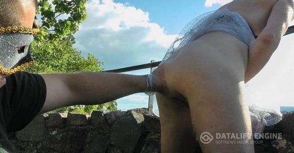 v-novgorod-fisting-anala