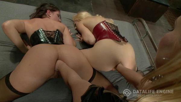 dominirovanie-fisting-porno