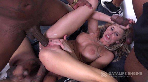 Порно фильмы красавицу ебут по очереди фото 181-747