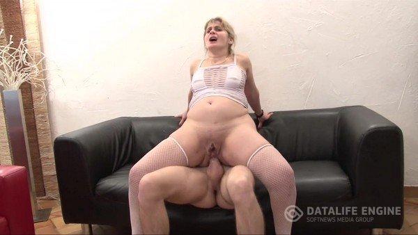 tiva-kizil-seks-porno-sayt